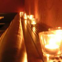 Schmidts Restaurant - Bild 7 - ansehen