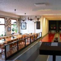 Restaurant Hubertusgarten - Bild 6 - ansehen