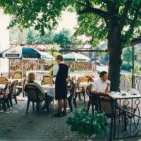 Hotel und Restaurant Gasthof Coschütz - Bild 5 - ansehen