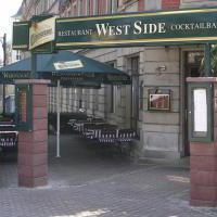 WEST SIDE Restaurant und Cocktailbar - Bild 2 - ansehen