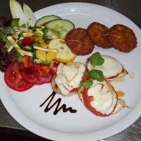 WEST SIDE Restaurant und Cocktailbar - Bild 4 - ansehen