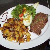 WEST SIDE Restaurant und Cocktailbar - Bild 5 - ansehen