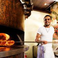 AusoniA Ristorante Pizzeria  - Bild 1 - ansehen
