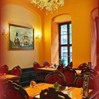 Restaurant St. Petersburg - Bild 3 - ansehen