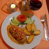 Restaurant St. Petersburg - Bild 5 - ansehen