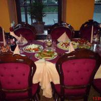 Restaurant St. Petersburg - Bild 6 - ansehen