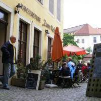 """WINZERSTUBE """"Zum Rebstock"""" - Bild 3 - ansehen"""