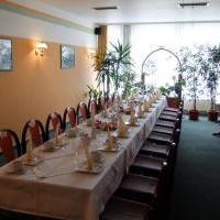 Restaurant am Markt - Bild 4 - ansehen