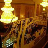 China Restaurant Sonne - Bild 4 - ansehen
