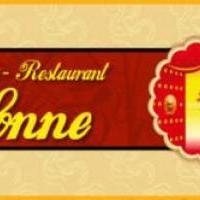 China Restaurant Sonne - Bild 9 - ansehen