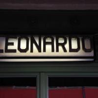 Leonardo - Bild 2 - ansehen