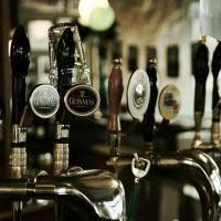 Paddy Foley's Irish Pub - Bild 2 - ansehen