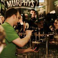 Paddy Foley's Irish Pub - Bild 5 - ansehen