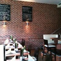 Restaurant Spizz - Bild 2 - ansehen