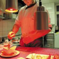 Restaurant Spizz - Bild 4 - ansehen