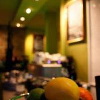 Café Continental - Bild 3 - ansehen