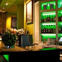 Café Continental - Bild 4 - ansehen