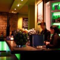 Café Continental - Bild 5 - ansehen