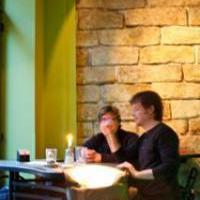Café Continental - Bild 6 - ansehen