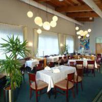 Restaurant Vier Wenzel - Bild 1 - ansehen