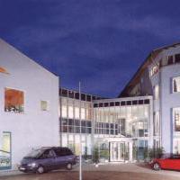 Restaurant Vier Wenzel - Bild 2 - ansehen