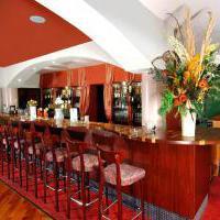Restaurant Vier Wenzel - Bild 5 - ansehen