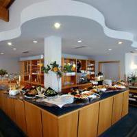 Restaurant Vier Wenzel - Bild 6 - ansehen