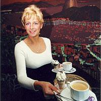 Cafe Bistro Bar Zuckerhut - Bild 4 - ansehen