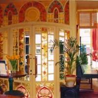 Cafe Bistro Bar Zuckerhut - Bild 6 - ansehen