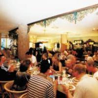 Cafe Bistro Bar Zuckerhut - Bild 8 - ansehen