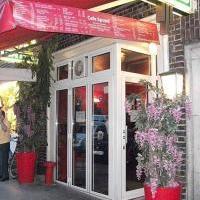 Café Spund - Bild 1 - ansehen