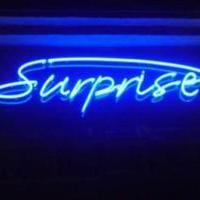 Surprise - Bild 6 - ansehen