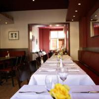 Restaurant Pastis - Bild 5 - ansehen