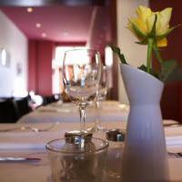 Restaurant Pastis - Bild 6 - ansehen
