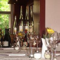 Restaurant Pastis - Bild 8 - ansehen
