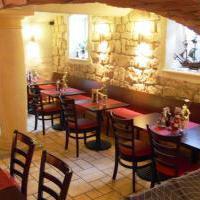 """""""Schwindts"""" Restaurant im Kellergewölbe - Bild 6 - ansehen"""
