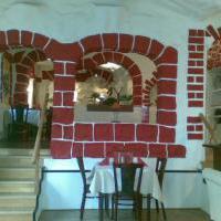 ASADO Steakhaus - Bild 2 - ansehen