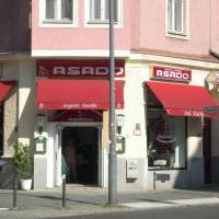 ASADO Steakhaus - Bild 4 - ansehen