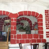 ASADO Steakhaus - Bild 5 - ansehen