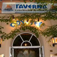 Taverna Odyssee - Bild 1 - ansehen