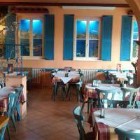 Taverna Odyssee - Bild 2 - ansehen