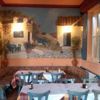 Taverna Odyssee - Bild 3 - ansehen