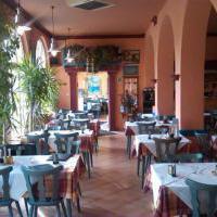 Taverna Odyssee - Bild 4 - ansehen
