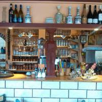Taverna Odyssee - Bild 5 - ansehen