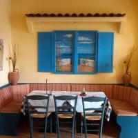 Taverna Odyssee - Bild 6 - ansehen