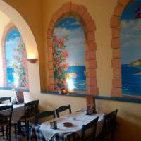 Taverna Odyssee - Bild 7 - ansehen