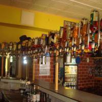 Bistro Arkadasch Café - Bild 2 - ansehen