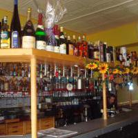 Bistro Arkadasch Café - Bild 4 - ansehen