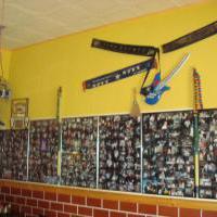 Bistro Arkadasch Café - Bild 7 - ansehen
