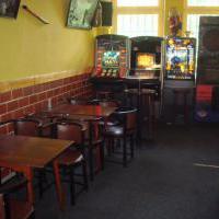 Bistro Arkadasch Café - Bild 8 - ansehen